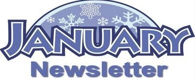 Chamber January Newsletter | North Grenville Chamber of Commerce