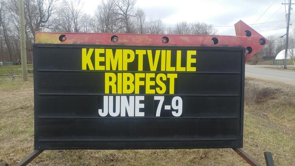 Kemptville Dating