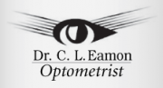 Eamon, Dr. C. L. - Optometrist