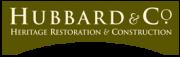Hubbard & Company
