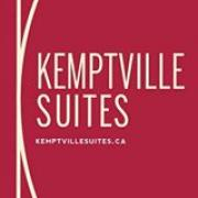 Rob Thompson Group of Companies (Kemptville Suites)