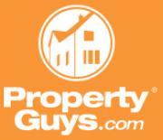 PropertyGuys.com Brockville - Leeds & Grenville
