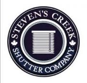 Steven's Creek Shutter Co