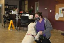Cranberry Hill Animal Hospital - Photo 1
