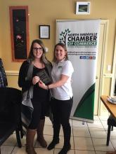 Chamber AGM 2018 - Photo 5