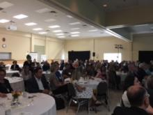 2018 Breakfast Banquet - Photo 0