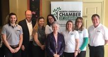 Chamber AGM 2018 - Photo 6