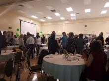 2018 Breakfast Banquet - Photo 4