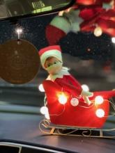 North The Chamber Elf! - Photo 7