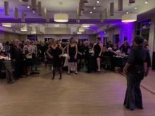 Little Black Dress Event 2019 - Photo 10