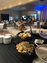 2nd Annual North Grenville Breakfast Banquet 2019 - Photo 12