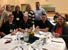 2nd Annual North Grenville Breakfast Banquet 2019 - Photo 19