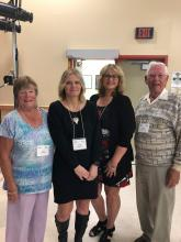2nd Annual North Grenville Breakfast Banquet 2019 - Photo 20