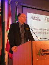 2nd Annual North Grenville Breakfast Banquet 2019 - Photo 26