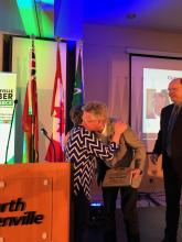 2nd Annual North Grenville Breakfast Banquet 2019 - Photo 42