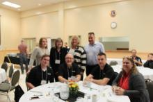 2nd Annual North Grenville Breakfast Banquet 2019 - Photo 47