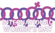 International Women's Day 2019 - Photo 0