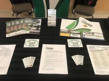 North Grenville Charity Expo - Photo 0