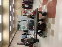 North Grenville Charity Expo - Photo 11