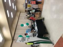 North Grenville Charity Expo - Photo 12