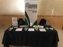 North Grenville Charity Expo - Photo 1