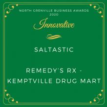 Innovative Business award Nominees  - Photo 0