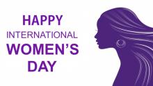 International Women's Day 2019 - Photo 1