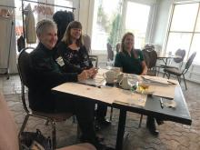 North Grenville Breakfast Seminar May 22nd 2019 - Photo 13