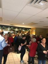 4th Annual Chamber Christmas Luncheon - Photo 4