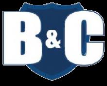 Brooks & Cryderman Ltd. Logo
