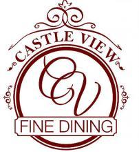 The New Rideau Restaurant Logo