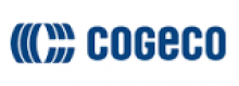 Cogeco Connexion Inc Logo