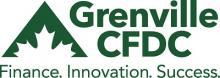 Grenville Community Futures Development Corporation Logo