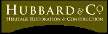 Hubbard & Company Logo