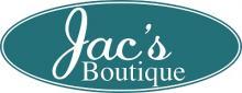 Jacs Boutique Logo