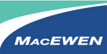 MacEwen Petroleum Inc. Logo