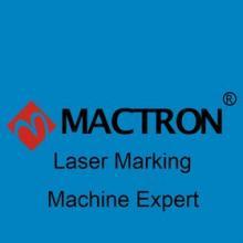 Macton Electrical Construction Ltd Logo