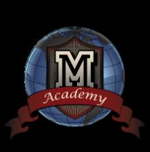 Madison Montessori Academy Logo