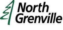 Municipality of North Grenville Logo
