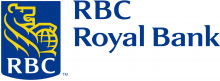 RBC Royal Bank Of Canada Logo
