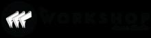 The Workshop Dance Studio Logo