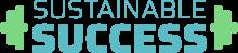 Sustainable Success Strength Training Logo