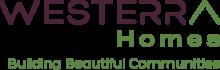 Westerra Homes & Developments Logo