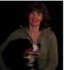 Female Entrepreneur Nominees  - Photo 1