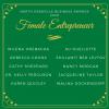 Female Entrepreneur Nominees  - Photo 0
