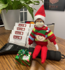 North The Chamber Elf! - Photo 21