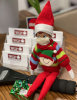 North The Chamber Elf! - Photo 22