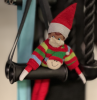 North The Chamber Elf! - Photo 25