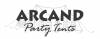 Arcand Party Tents