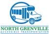 North Grenville Accessible Transportation